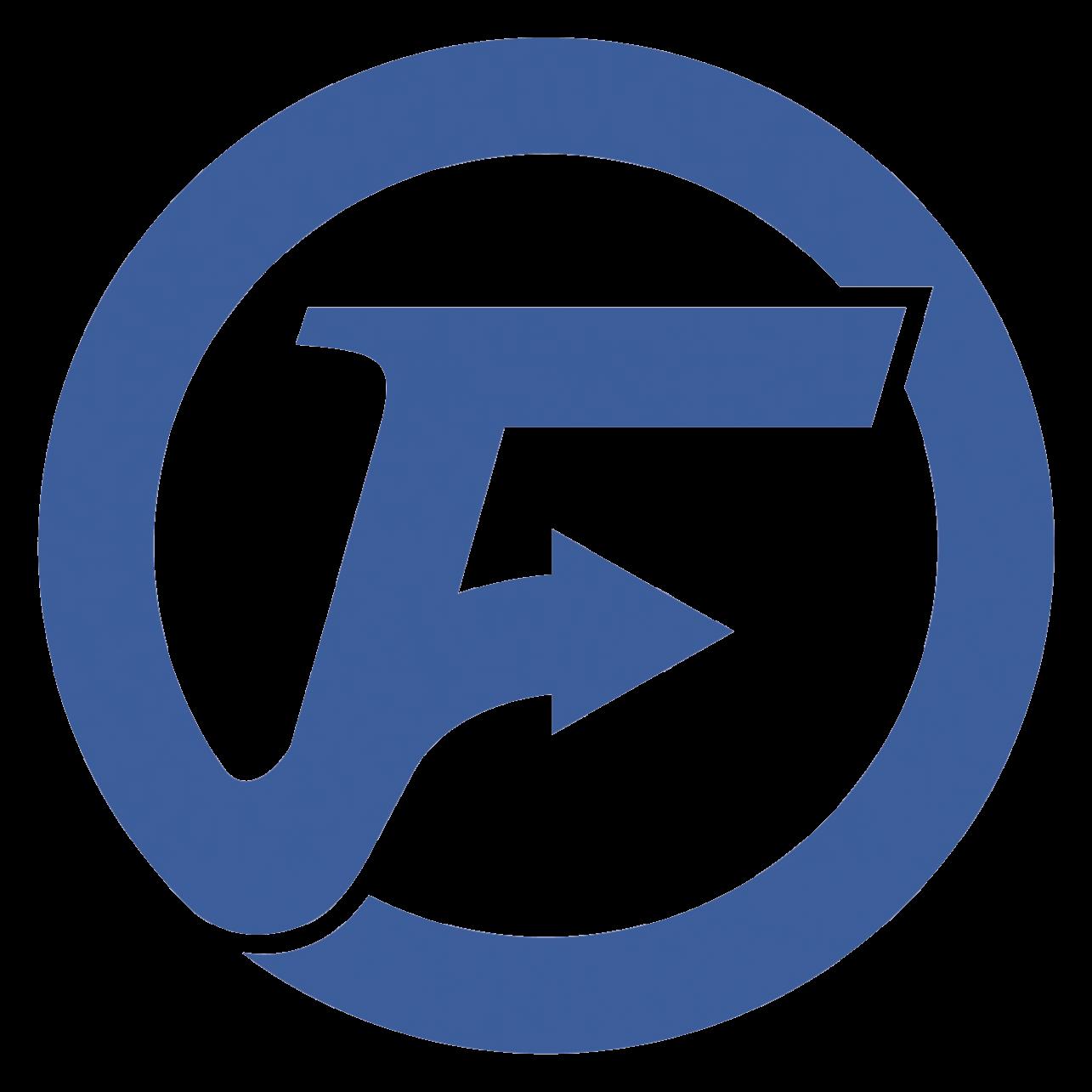 FLEX College Prep: College Counselor, ACT & SAT Prep Logo