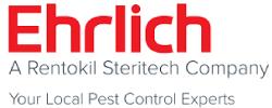 Ehrlich (GF) Logo