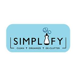 Simplify NEPA Logo