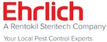 Ehrlich (Pestar) Logo