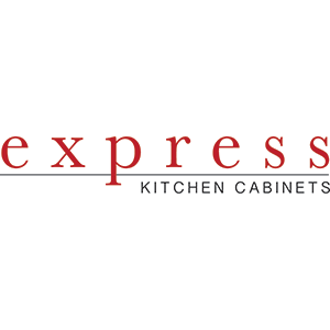 Express Kitchen Cabinets Logo