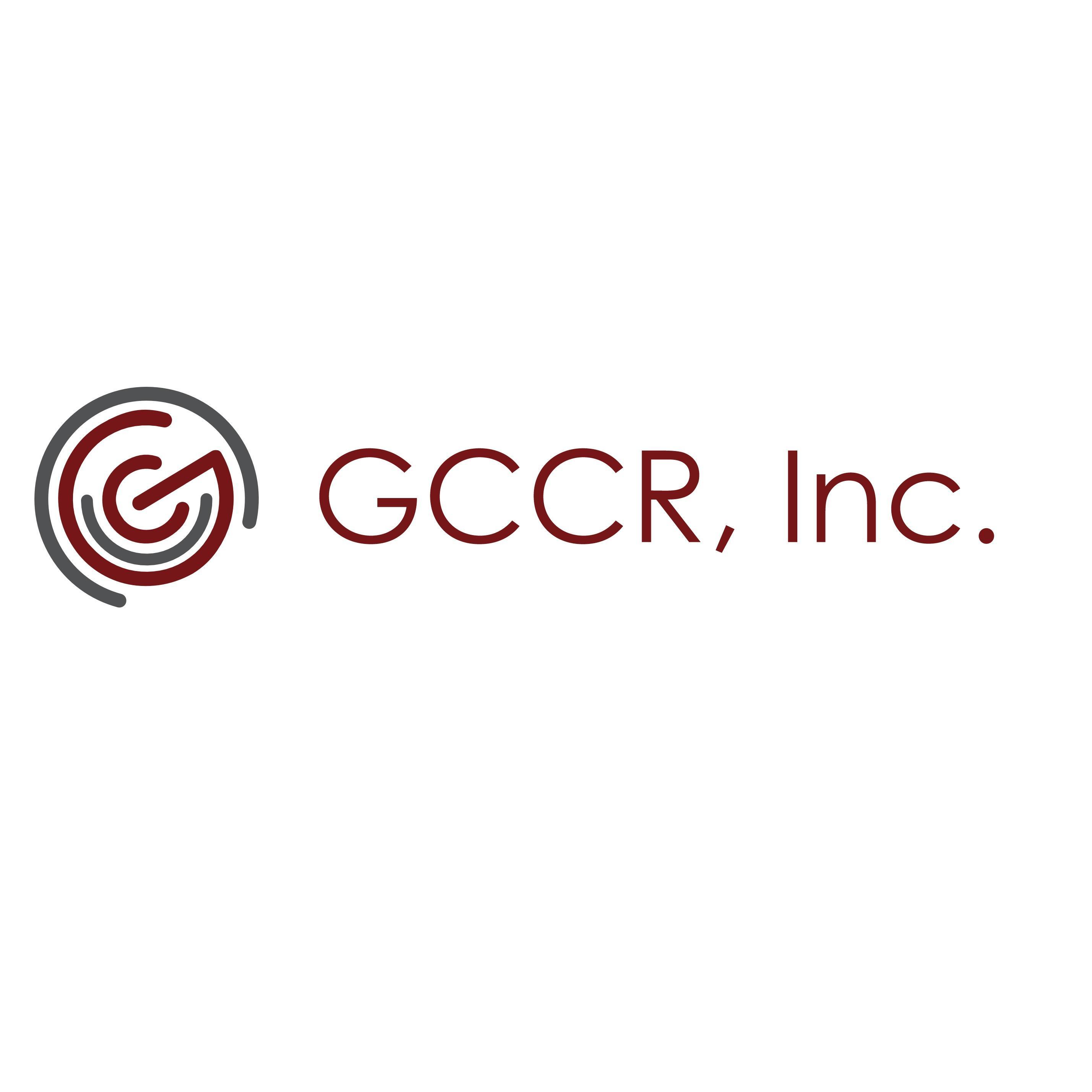 GCC Restoration Logo