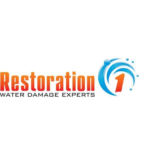 Restoration 1 of Winston-Salem Logo