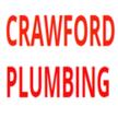 Crawford Plumbing Logo