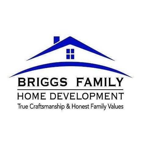 Briggs Family Home Development, LLC Logo