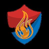 Sun FireDefense Logo