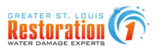 Restoration 1 of Greater St. Louis Logo