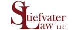 Estate Planning Logo