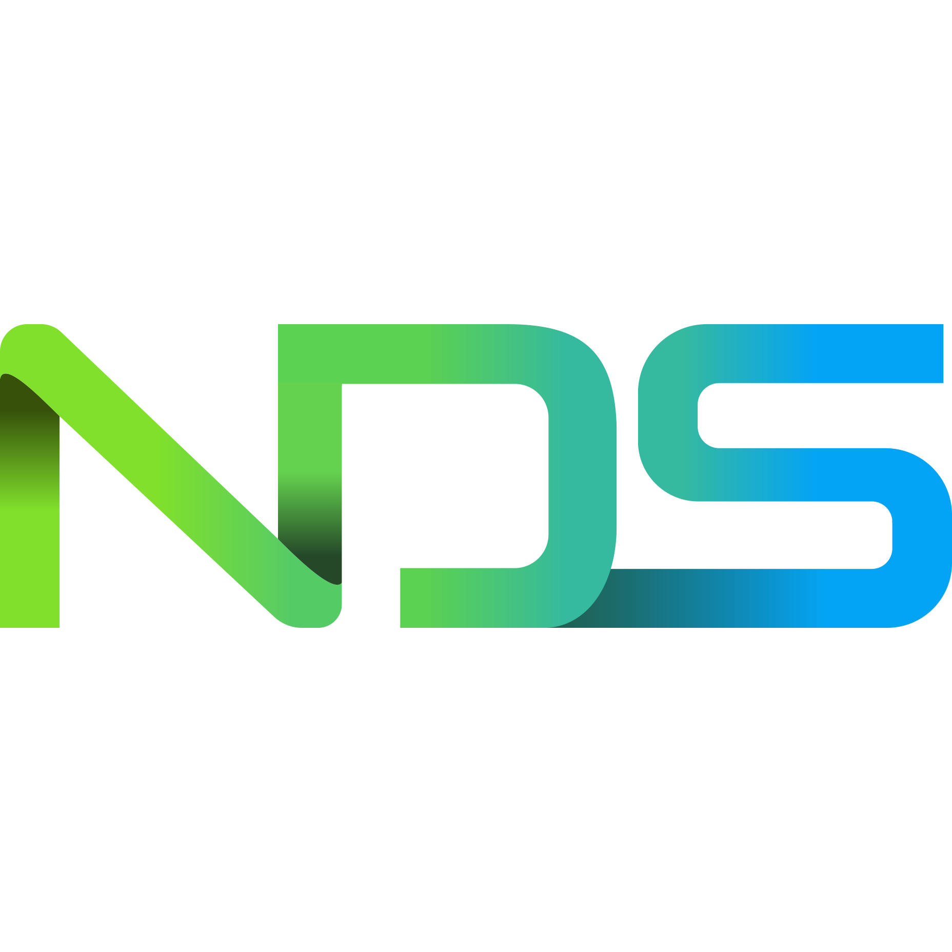 NDS Digital Logo