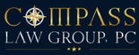Compass Law Group, PC Logo
