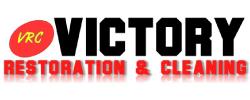 Victory Restoration