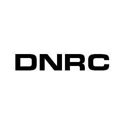 DNR Construction LLC Logo
