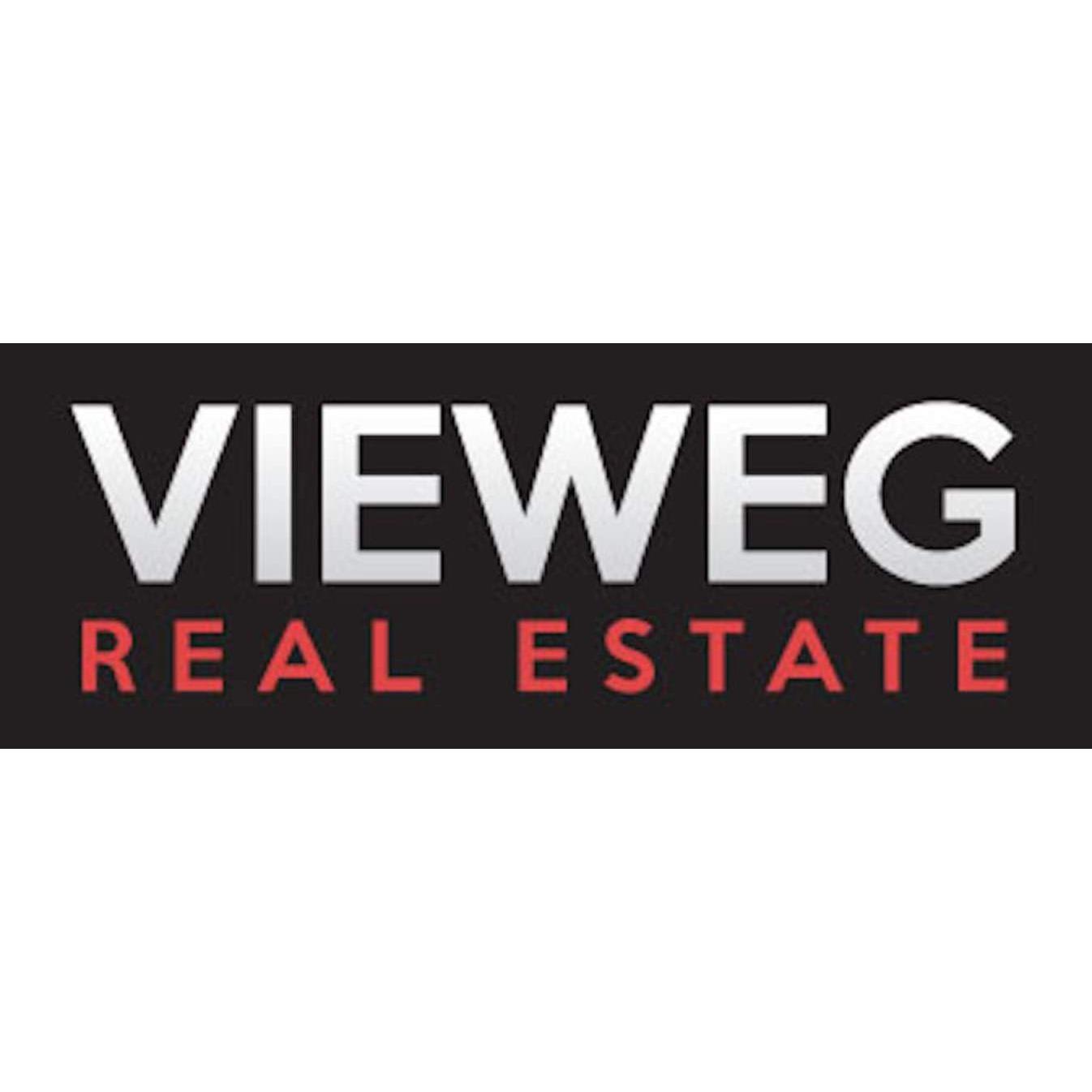 Vieweg Real Estate Logo