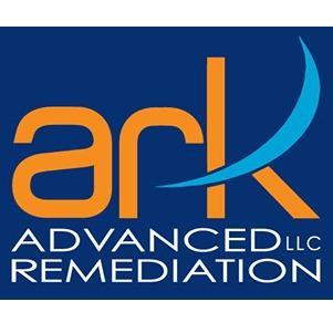 ARK Advanced Remediation, LLC Logo