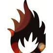 Wildfire Posting Logo