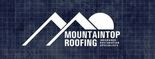 Mountain Top Roofing Logo
