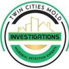 Twin Cities Mold Investigations Logo