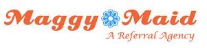 Maggy Maid Logo