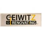 Geiwitz Renovating LLC Logo