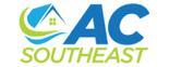 Southwest Logo