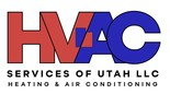 HVAC Services of Utah LLC Logo