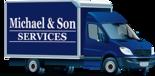 Kitchens & Baths Logo