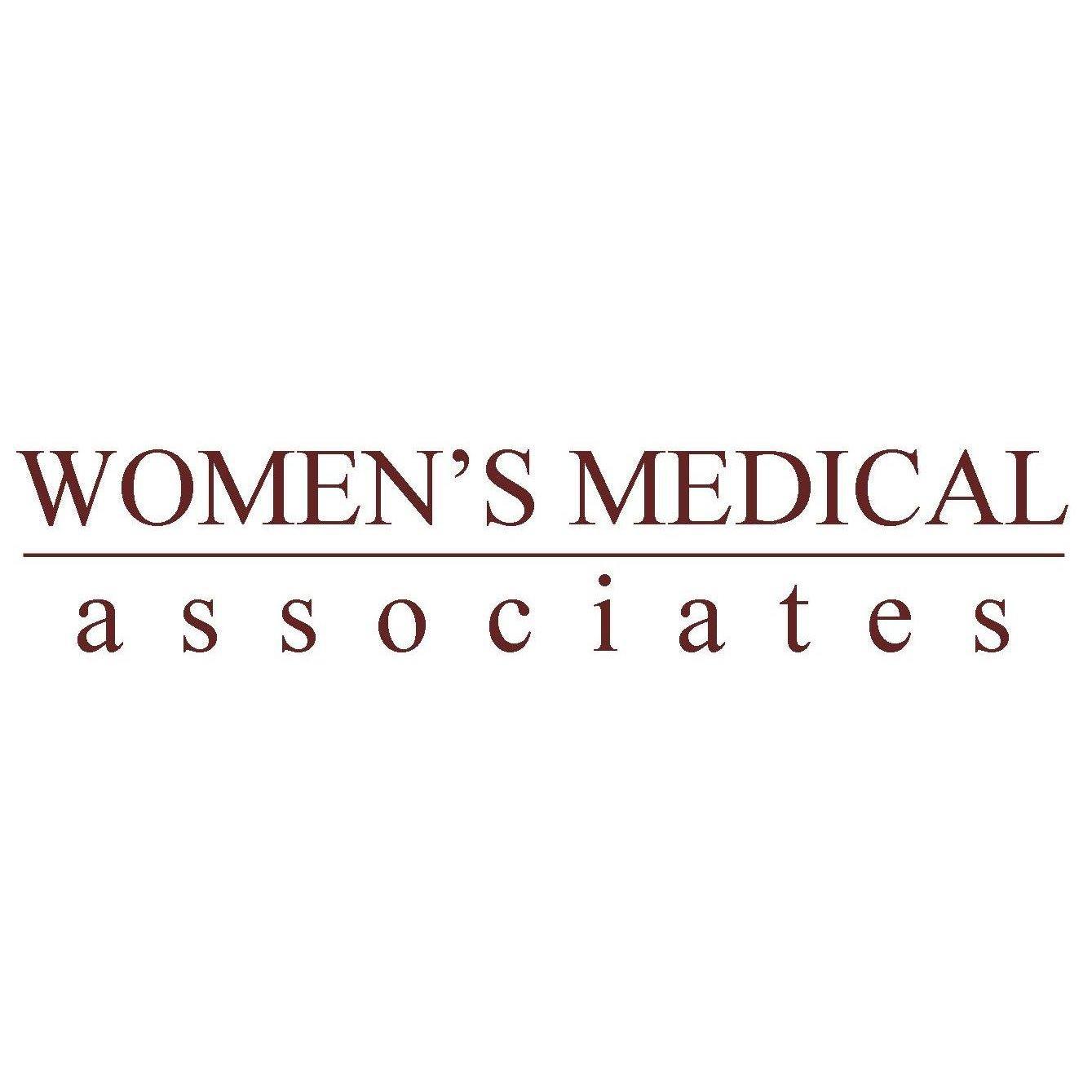 Briana Wellington, MD Logo