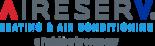 Aire Serv of West Allis Logo