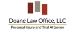 Doane Law Office LLC Logo