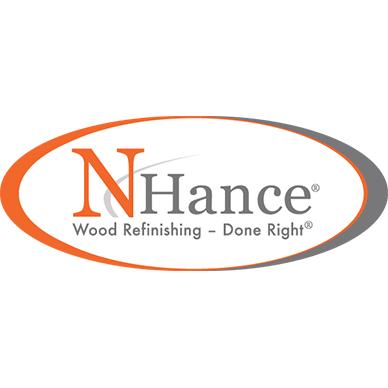 N-Hance Wood Refinishing of Columbia SC Logo