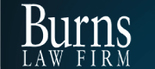 Burns Law Firm PLLC- PI Logo