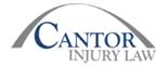 Motor Vehicle Accidents Logo