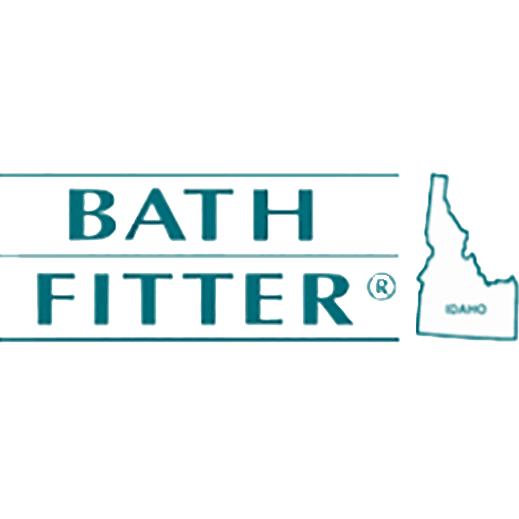 Bath Fitter Idaho Falls Logo