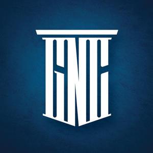 The Graham Nuckolls Conner Law Firm Logo