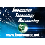 I T Outsource LLC Logo