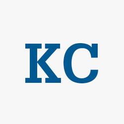 Kyarsgaard Construction Logo