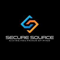 Secure Source Logo