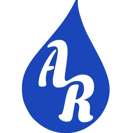 Affordable Restoration Solutions Logo