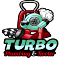 Turbo Plumbing & Rooter, Inc - 582824 Logo