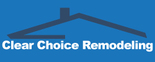 Clear Choice Remodeling Logo