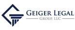 Geiger Legal Group LLC Logo