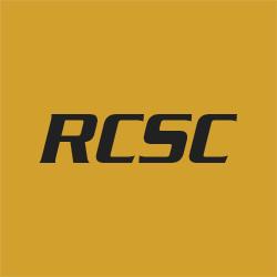 RCS Construction, LLC Logo
