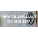 Premier Appliance Of Augusta Logo