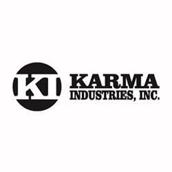 Karma Industries Inc Logo