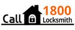 Locksmiths Logo