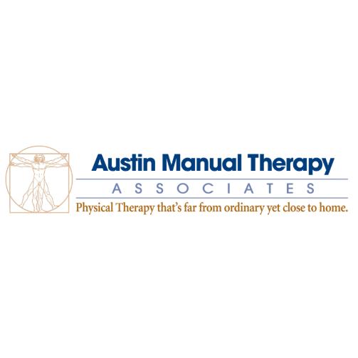Austin Manual Therapy Associates Logo