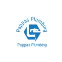 Pappas Plumbing Logo
