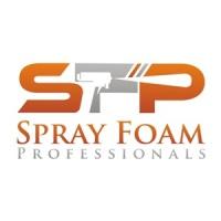 Spray Foam Professionals LLC Logo