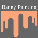 Baney Painting Logo