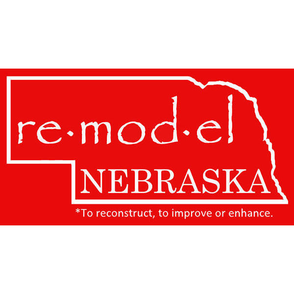 Remodel Nebraska, LLC Logo